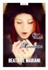 Una possibilità - Beatrice Mariani