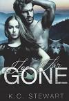 Too Far Gone (Adirondack Pack Book 1) - K.C. Stewart