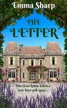 The Letter - Emma Sharp