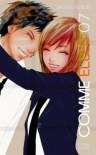 Comme elles, Tome 7 - Sakura Fujisue, Nathalie Bougon, Mari Kuroda