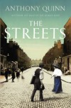 The Streets - Anthony   Quinn