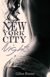 New York City Nights - Gillian Hunter