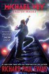 Michael Vey 6: Fall of Hades - Richard Paul Evans