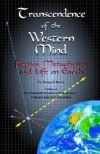 Transcendence of the Western Mind - Samuel Avery