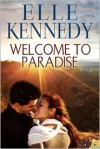 Welcome to Paradise - Elle Kennedy