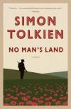 No Man's Land - Simon Tolkien