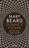 Donne e potere - Mary Beard