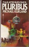 Pluribus - Michael Kurland