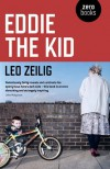 Eddie the Kid - Leo Zeilig