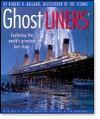 Ghost Liners - Robert Ballard