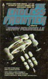 The Endless Frontier - Jerry Pournelle, John F. Carr