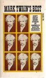 Mark Twain's Best - Mark Twain