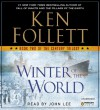 Winter of the World - John Lee, Ken Follett