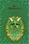 The Witches' God: Lord Of The Dance - Janet Farrar, Stewart Farrar
