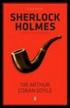 Classic Sherlock Holmes -  Arthur Conan Doyle