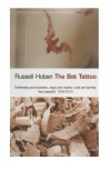 The Bat Tattoo - Russell Hoban