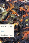 after the quake: Stories - Haruki Murakami, Jay Rubin