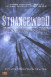Strangewood - Christopher Golden