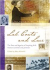 Lab Coats and Lace: The Lives and Legacies of Inspiring Irish Women Scientists and Pioneers -