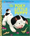 The Poky Little Puppy -