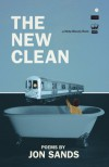 The New Clean - Jon Sands