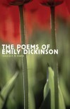 The Poems of Emily Dickinson: Reading Edition - Emily Dickinson, R.W. Franklin