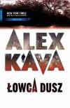 Łowca dusz - Alex Kava