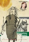 Winnetou. Tom 1 - May Karol