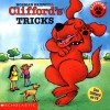 Clifford's Tricks -