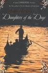 Daughters of the Doge (Richard Stocker) - Edward Charles