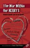The War Within Our Hearts - Habeeb Quadri;Sa'ad Quadri