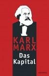 Das Kapital: Kritik der politischen Ökonomie - Karl Marx, Karl Korsc