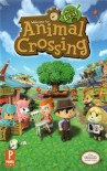 Animal Crossing: New Leaf: Prima Official Game Guide - Stephen Stratton