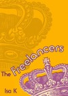 The Freelancers: The Mercenary (The Freelancers #2) - Isa K.