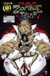 Zombie Tramp Vol. 3 #2 (Zombie Tramp Vol. 3: 2) - Dan Mendoza, Jason Martin, TMChu