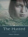 The Hunted - Peter Clenott