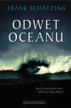 Odwet oceanu - Frank Schätzing