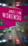 Zbliżenia - Janusz Leon Wiśniewski