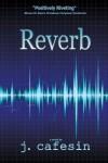 Reverb - J. Cafesin