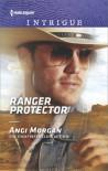 Ranger Protector - Angi Morgan