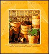 Herbs in Pots: A Practical Guide to Container Gardening Indoors and Out - Rob Proctor