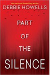 Part of the Silence - Debbie Howells
