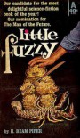 Little Fuzzy - H. Beam Piper