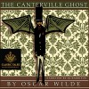 The Canterville Ghost [Classic Tales Edition] - B.J. Harrison, Oscar Wilde