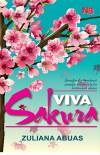 Viva Sakura - Zuliana Abuas