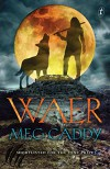 Waer - Meg Caddy