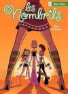 Les Nombrils - tome 4 - Duel de belles (French Edition) - Dubuc, Delaf