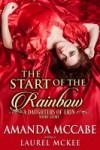 The Start of the Rainbow - Amanda McCabe