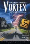 Vortex: The Veins Cycle, Vol. 3 - Lawrence C Connolly