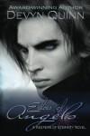 Echoes of Angels (Keepers of Eternity) (Volume 1) - Devyn Quinn